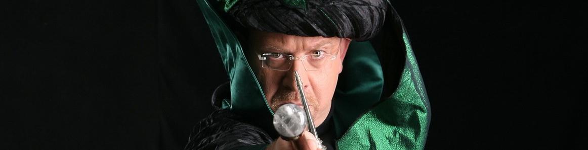 -הקוסם-מופעים-לימוד-חנות-קוסמים-51