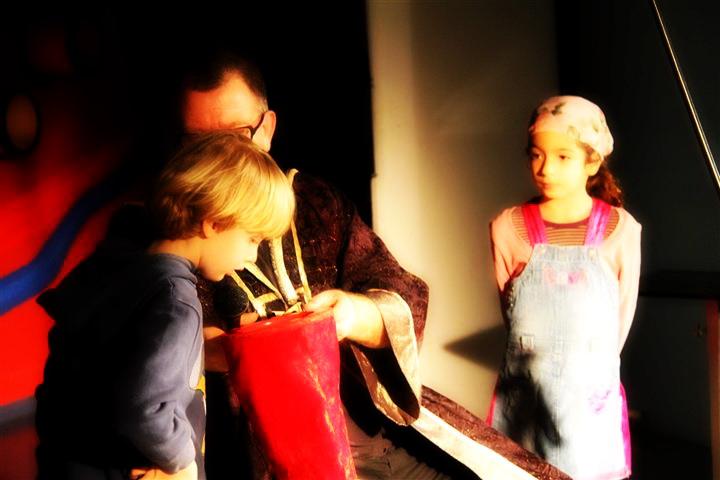 -הולדת-ימי-הולדת-רק-קליוסטרו-קוסם-7