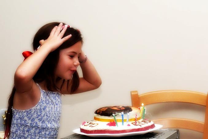 -יום-הולדת-ימי-הולדת-מעולים-11