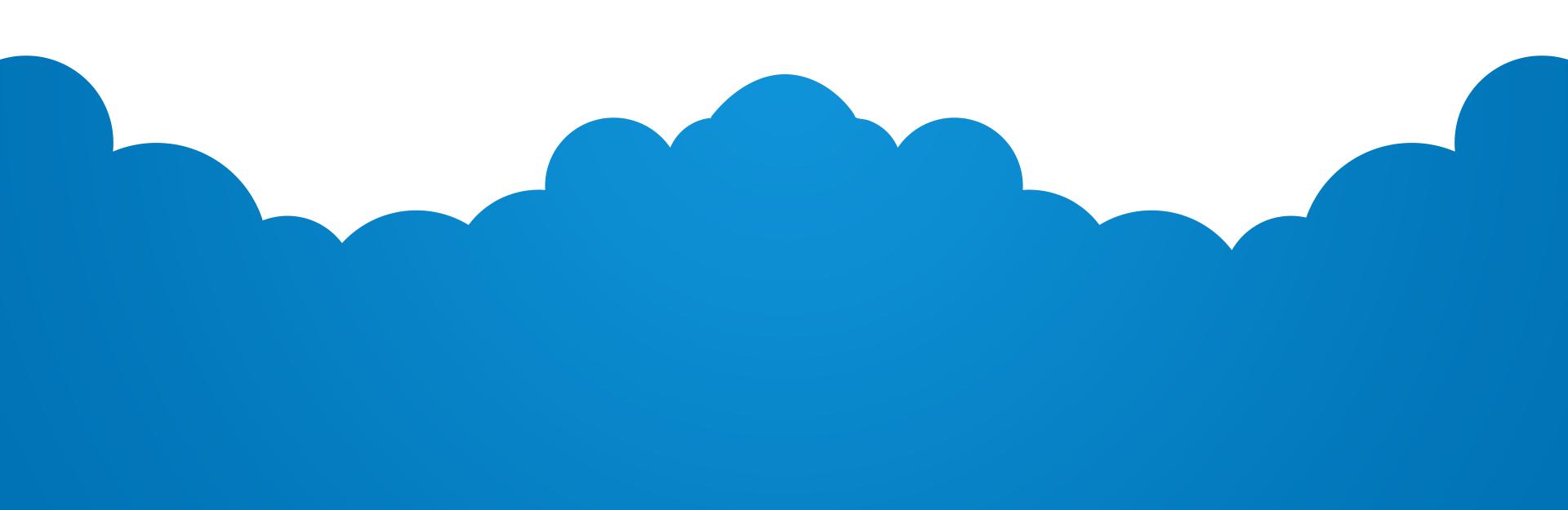 עננים