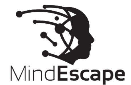 משחק בריחה נייד חדש! הבריחה מהאיגיון- מיינד אסקייפ