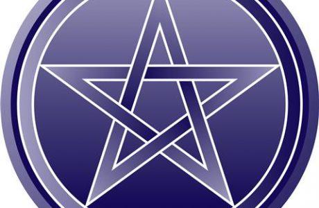 עשרים העקרונות הקיימים בעולם ה קוסמים
